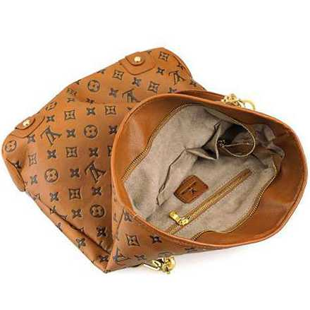 мужская сумка Louis Vuitton - stylishbagru