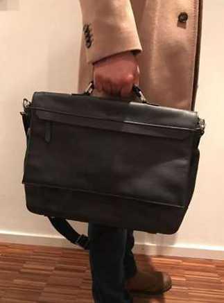 Марко поло сумки киев