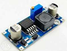 Arduino Mini Pro 5v - how to power MySensors Forum